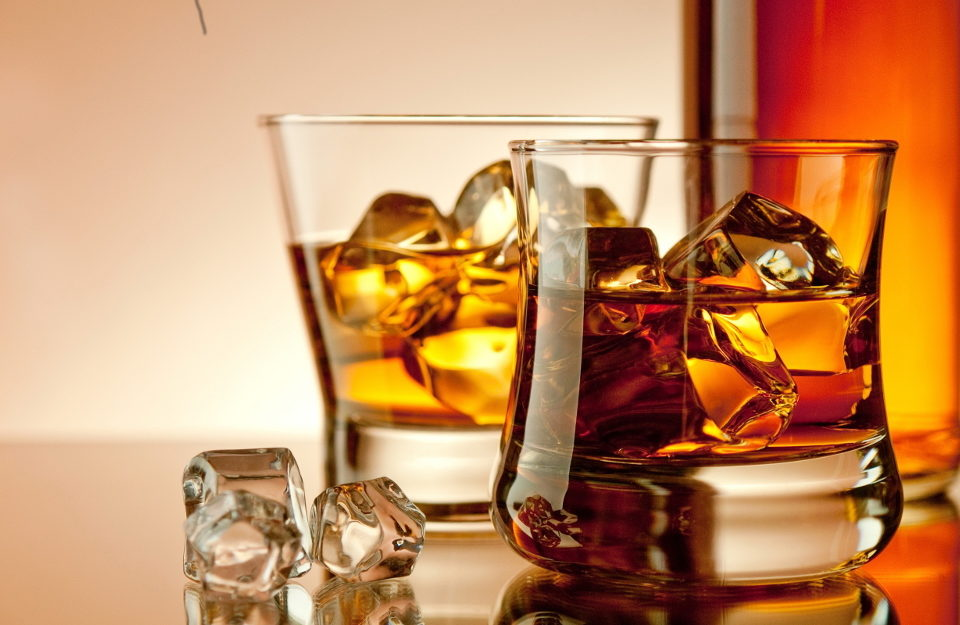 Celebra el International Scotch Day 2018